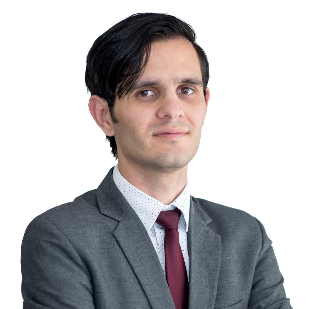 Cristian Acuña