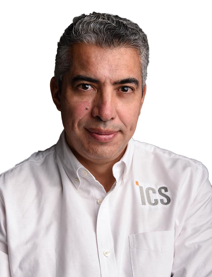 Francisco Villalobos
