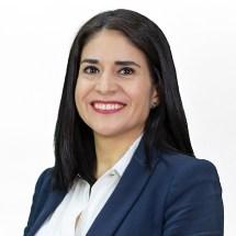 Maureen Rodríguez