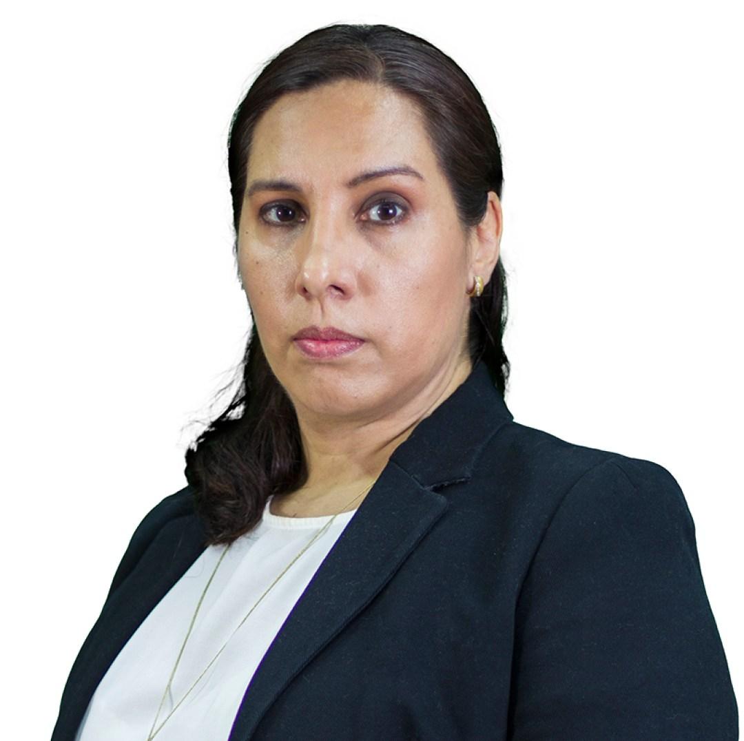 Angie Portela