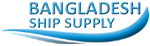Bangladesh Ship Supply