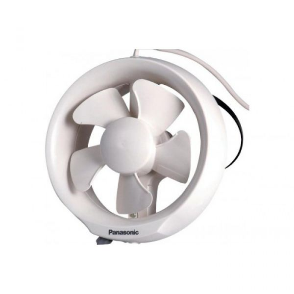 panasonic 8 inch window exhaust fan fv 20wu4