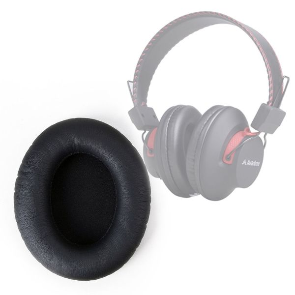Earpads - Pernita pentru castile Avantree Audition (AS9)