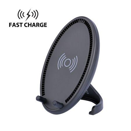 Incarcator wireless Avantree WL450 QC 2.0 10W