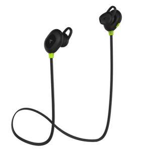 Casti audio BT 4.1 Sport Avantree HS132