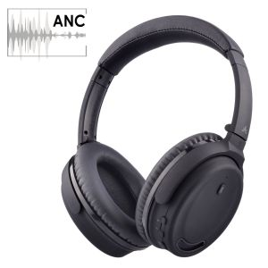Casti audio BT 4.1 Avantree ANC032