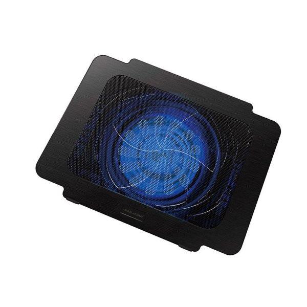CoolerPad laptop 1xVentilatoare 1xUSB