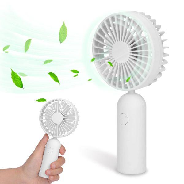 Mini ventilator portabil Avantree FAN