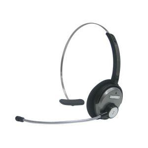 Casti audio BT 3.0 Call Center Avantree AH5