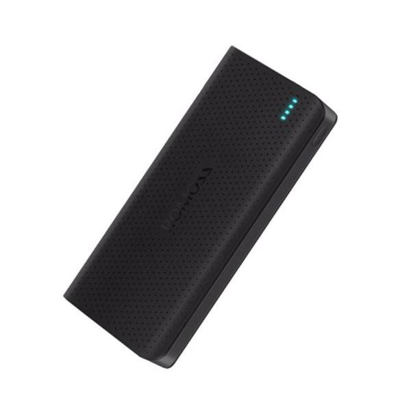 Baterie externa Romoss Sense 15, 15000 mAh, negru
