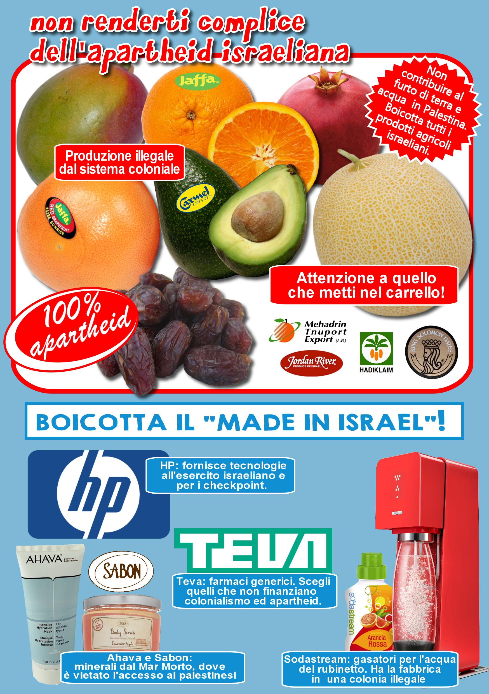 https://i1.wp.com/www.bdsitalia.org/images/stories/gen-news/volantino-pubblicita/pubblicita-hires.jpg