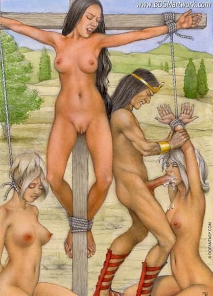 naiselle orgasmi pillu hieronta
