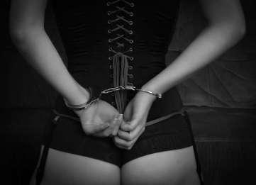 BDSM-fantasmes