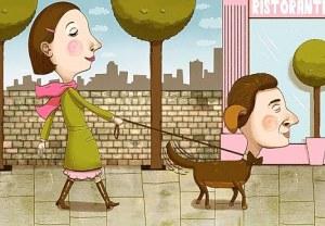 husband_training