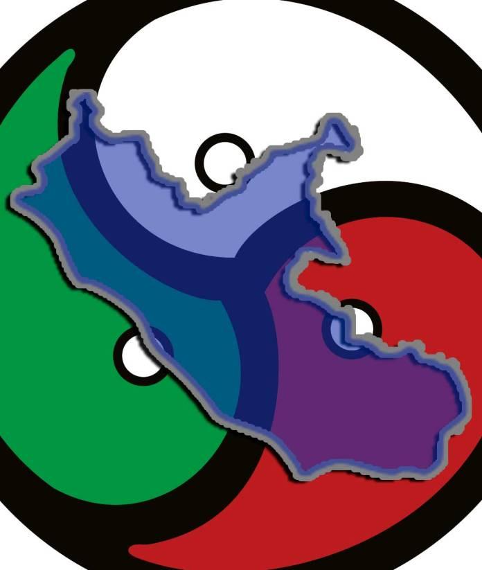 BDSM Italia - Eventi Lazio