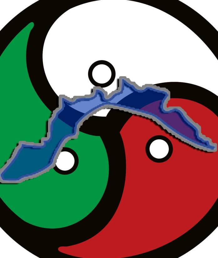 BDSM Italia - Eventi Liguria