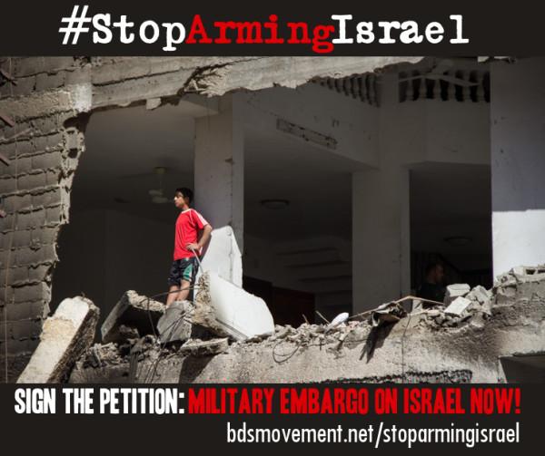 stop-arming-israel-2