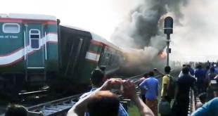 Ullapar-train-accident