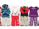 kids-clothing-manufacturers-1-160×110