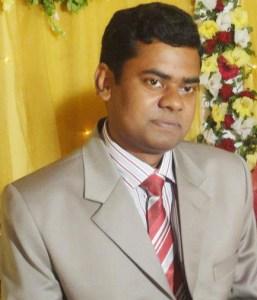 Dr.Shafiul islam-001.