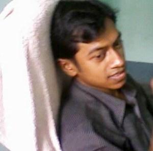 Khayrul basar Momin-0142.