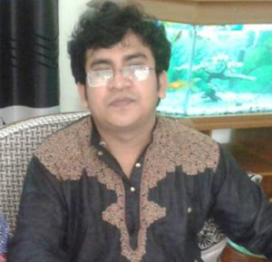 Wahid galib-0007.