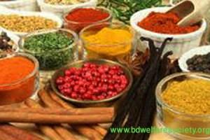 Food additives edited unique pic-02.