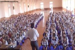 School program & campaign,k.s.akash- collected unique picture no-05.