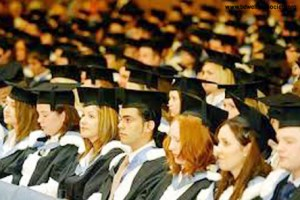 University program and campaign,dr.k.s.akash,rajshahi,bd,collected unique pic no-02..