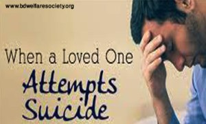 oping The Suicidal Thoughts And Behaviors 12