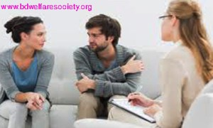 Family counseling strategy of bdwelfaresociety, awareness begins from Bangladesh, collected unique picture no-0004................