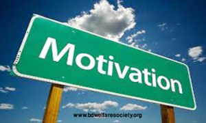 Motivation Strategy of addicted and intoxicated peoples, Awareness begins from Bangladesh, Collected unique picture no-00010................