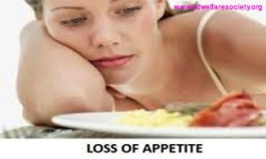 About Postpartum Abasement or, Depression - Definition, Symptoms, Causes And Babyish Blues, Collected Unique Picture No-0012........