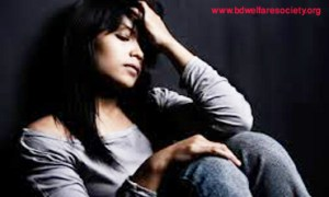 Additional Tips - For Recovering Baleful or, Suicidal Thoughts And Feelings, ollected Unique Picture No-00014........