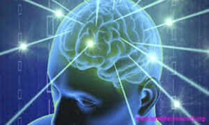 Brain Hijacks - Addiction Is Responsible And Work As A Hijacker, Collected Unique Picture No-00038.