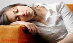 Causes And Symptoms of Depression, Collected Unique Picture No-0011.......