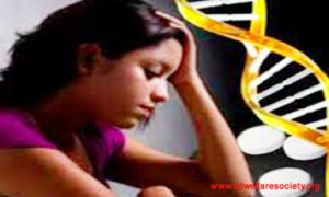 Causes And Symptoms of Depression, Collected Unique Picture No-0021.........
