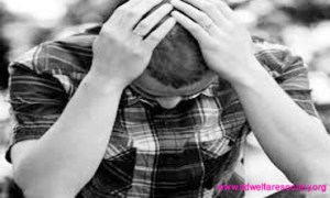 Depression Discussion- Definition or, Meaning of Depression, Collected unique picture no-0024............