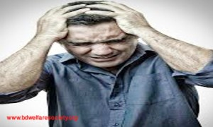 Discussion About - Post- Alarming Accent Ataxia or, Post-Traumatic Stress Disorder (PTSD)-0027.........