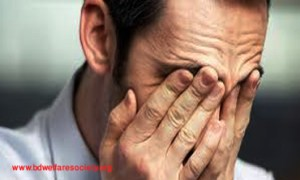 Discussion About - Post- Alarming Accent Ataxia or, Post-Traumatic Stress Disorder (PTSD)-0031...........