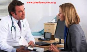 Discussion About - Post- Alarming Accent Ataxia or, Post-Traumatic Stress Disorder (PTSD)-004...