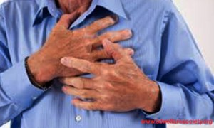 Discussion About - Post- Alarming Accent Ataxia or, Post-Traumatic Stress Disorder (PTSD)-006...
