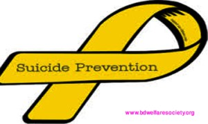 Suicidal Thoughts & Ideations - Sign-Symptoms, Causes And Prevention 2
