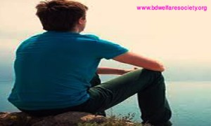 Suicidal Thoughts & Ideations - Sign-Symptoms, Causes And Prevention 13