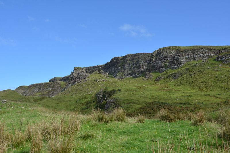 game-of-thrones_nordirland-binevenagh-a314 61 3207-filming-locations-drehorte