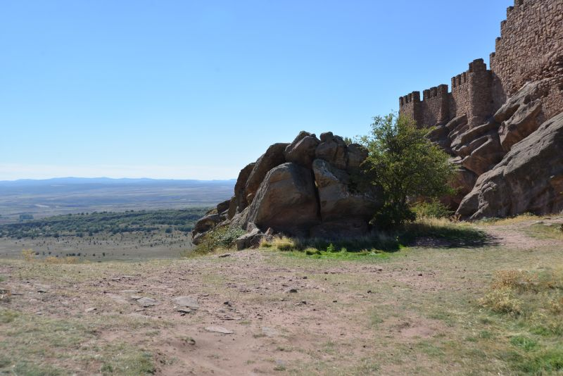 game-of-thrones_spanien-castillo-de-zafra-a 115-6-3-1435