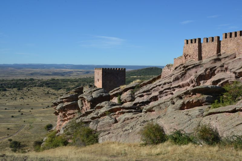 game-of-thrones_spanien-castillo-de-zafra-a 124-6-3-1249-drehort-filming-location