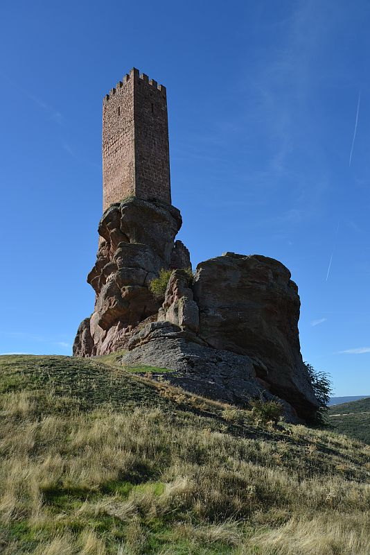 game-of-thrones_spanien-castillo-de-zafra-a 245
