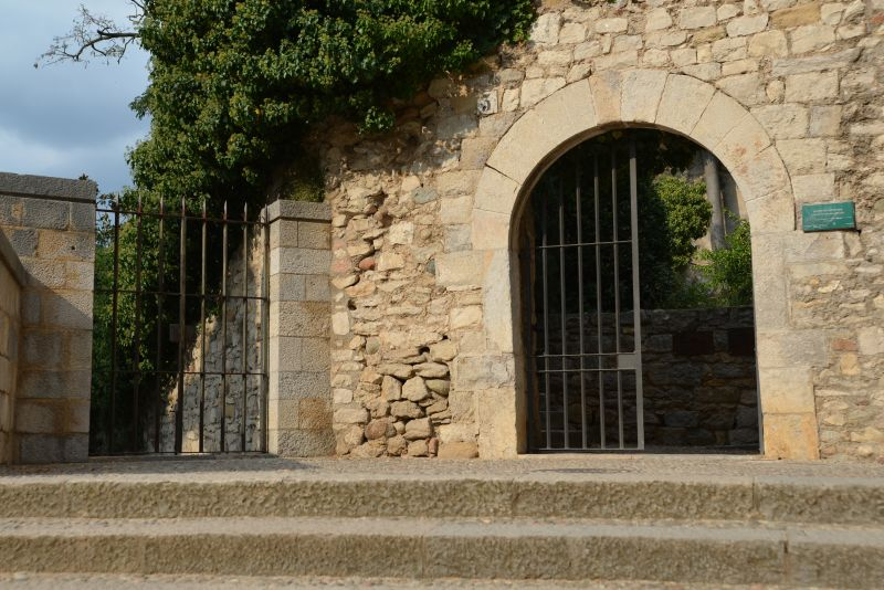 game-of-thrones_spanien-girona-a 111-6-1-4241