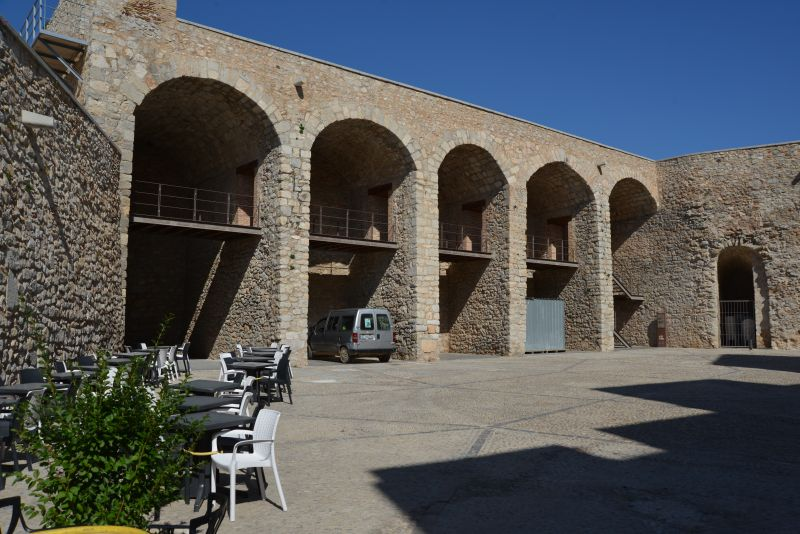 game-of-thrones_spanien-peniscola-a 06-drehorte-filming-location